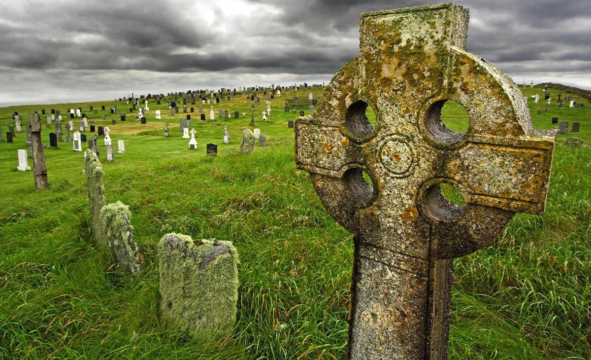 celtic-burial-ground1