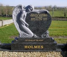 Headstone 00