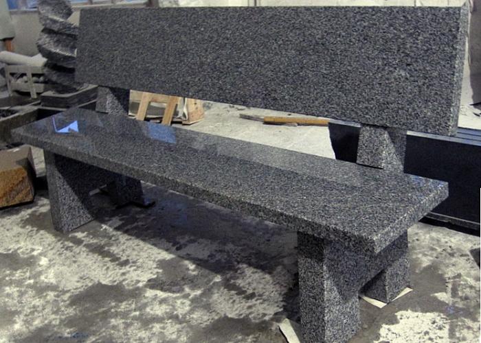 Headstone 43