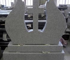 Headstone 44